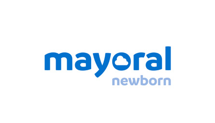mayoral_newborn